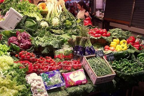 healthy-veg